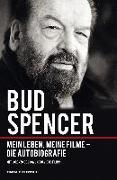 Cover-Bild zu Bud Spencer (eBook) von Pedersoli, Carlo