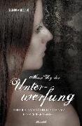 Cover-Bild zu Mein Weg der Unterwerfung (eBook) von Leonie, Sandra