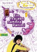 Cover-Bild zu Ein Projekt namens Daniel (eBook) von Fröhlich, Anja