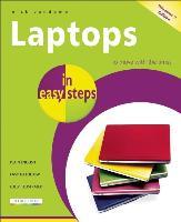 Cover-Bild zu Laptops in Easy Steps: Covers Windows 7 von Vandome, Nick