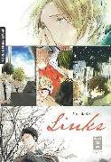 Cover-Bild zu Kizu, Natsuki: Links