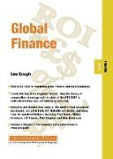 Cover-Bild zu Global Finance - Finance 05.02 von Gough