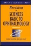 Cover-Bild zu Revision in Sciences Basic to Ophthalmology von Malhotra, Raman