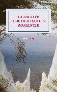 Cover-Bild zu Gedichte der deutschen Romantik (eBook) von May, Yomb (Hrsg.)