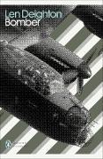Cover-Bild zu Bomber (eBook) von Deighton, Len