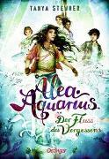Cover-Bild zu Alea Aquarius 6 von Stewner, Tanya