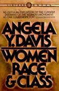 Cover-Bild zu Women, Race, & Class (eBook) von Davis, Angela Y.