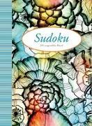 Cover-Bild zu Sudoku Deluxe Bd.19