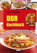Cover-Bild zu 100 Rezepte DDR Kochen