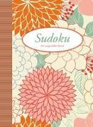 Cover-Bild zu Sudoku Deluxe Band 10