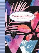 Cover-Bild zu Rätsel Deluxe Bd.17