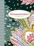 Cover-Bild zu Rätsel Deluxe Bd.18