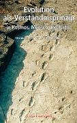 Cover-Bild zu Schad, Wolfgang (Hrsg.): Evolution als Verständnisprinzip