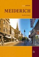 Cover-Bild zu Schmidt, Manfred: Zeitsprünge Meiderich