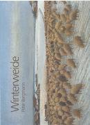Cover-Bild zu Winterweide von Bergmann, Peter