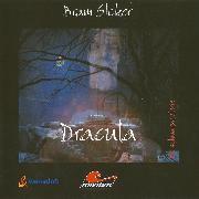 Cover-Bild zu Die schwarze Serie, Folge 2: Dracula (Audio Download) von Stoker, Bram