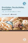 Cover-Bild zu Einschlafen, Durchschlafen, Ausschlafen (eBook) von Friedrich, Sabine