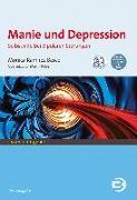 Cover-Bild zu Manie und Depression von Ramirez Basco, Monica
