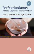 Cover-Bild zu Perfektionismus (eBook) von Altstötter-Gleich, Christine
