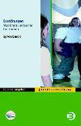 Cover-Bild zu Essstörungen (eBook) von Baeck, Sylvia