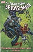 Cover-Bild zu DeFalco, Tom: Spider-man: The Complete Ben Reilly Epic Book 2