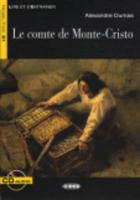 Cover-Bild zu Dumas, Alexandre: Le comte de Monte-Cristo