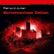 Cover-Bild zu Dreamland Grusel, Folge 48: Schattenlose Zeiten (Audio Download) von Junker, Raimund
