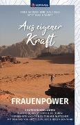 Cover-Bild zu KOMPASS-Karten GmbH (Hrsg.): Aus eigener Kraft Frauenpower