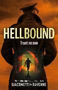 Cover-Bild zu Giacometti: Hellbound