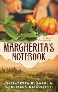Cover-Bild zu Flumeri, Elisabetta: Margherita's Notebook