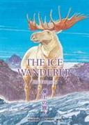 Cover-Bild zu Taniguchi, Jiro: The Ice Wanderer