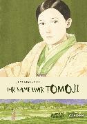 Cover-Bild zu Taniguchi, Jiro: Ihr Name war Tomoji