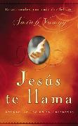 Cover-Bild zu Young, Sarah: Jesús te llama