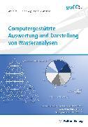 Cover-Bild zu Computergestützte Auswertung und Darstellung von Wasseranalysen (eBook) von Coldewey, Wilhelm G.