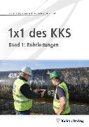 Cover-Bild zu 1x1 des KKS (eBook) von Bette, Ulrich