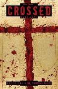 Cover-Bild zu Garth Ennis: Crossed Volume 10