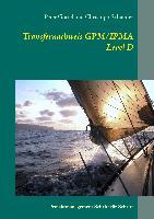 Cover-Bild zu Transfernachweis GPM/IPMA Level D (eBook) von Göttel, Peter