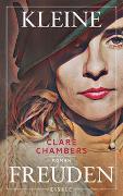 Cover-Bild zu Kleine Freuden von Chambers, Clare