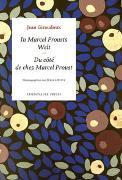 Cover-Bild zu In Marcel Prousts Welt von Giraudoux, Jean