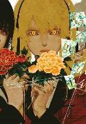 Cover-Bild zu Homura Kawamoto: Kakegurui: Compulsive Gambler Vol. 4