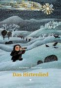 Cover-Bild zu Das Hirtenlied von Bolliger, Max
