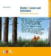 Cover-Bild zu Kinder & Lesen und Schreiben von Dehn, Mechthild