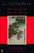 Cover-Bild zu Spence, Jonathan D.: The Death of Woman Wang