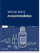 Cover-Bild zu Arzneimittellehre von Elsevier GmbH (Hrsg.)