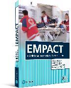 Cover-Bild zu EMPACT von Dalton, Alice L.