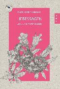 Cover-Bild zu Liebessagen (eBook) von Hummel, Karl-Heinz