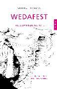 Cover-Bild zu Wedafest (eBook) von Ullmann, Verena