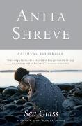 Cover-Bild zu Sea Glass (eBook) von Shreve, Anita