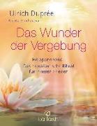 Cover-Bild zu Das Wunder der Vergebung von Duprée, Ulrich