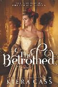 Cover-Bild zu The Betrothed